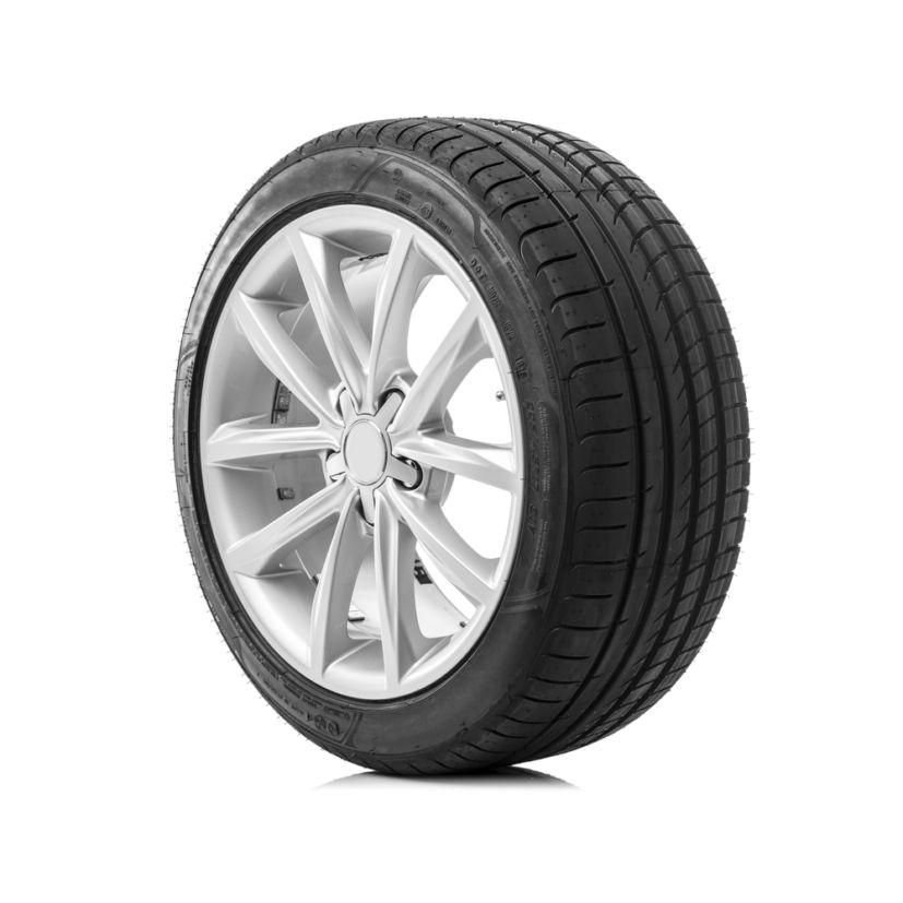 pneu roda aro shutterstock 595557410 estética automotiva