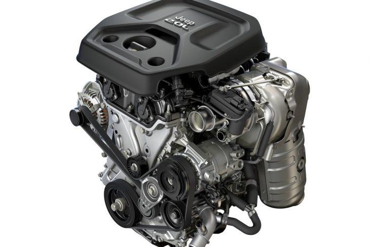 motor 2.0 turbo fca