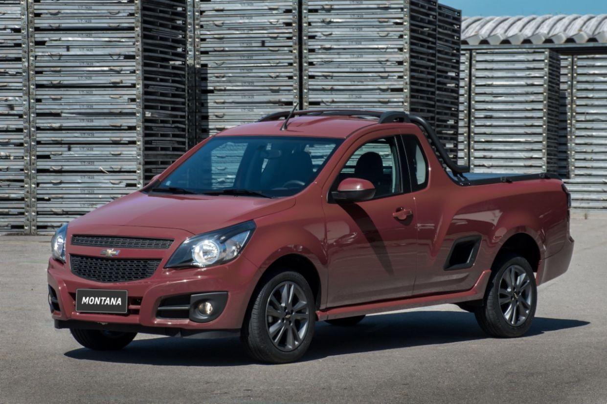 O AutoPapo listou cinco carros que mudaram para pior e são vendidos no mercado brasileiro. Confira desempenhos e designs que regrediram.