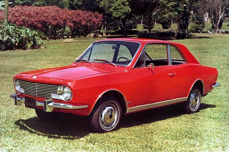 fordcorcel 2