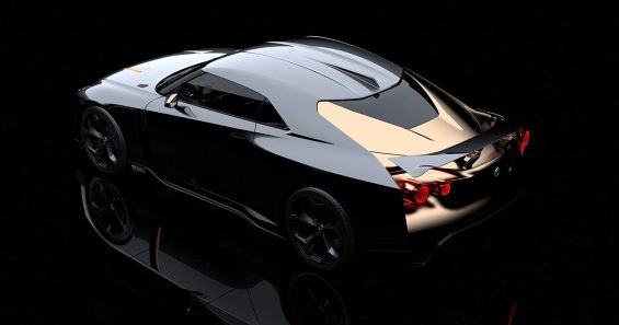 2018 06 27 nissan gt r50 by italdesign   twitter 1200x630 ext 2