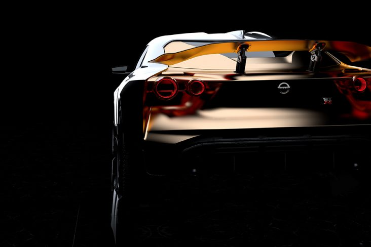 2018 06 27 nissan gt r50 by italdesign   twitter 1200x630 ext 8