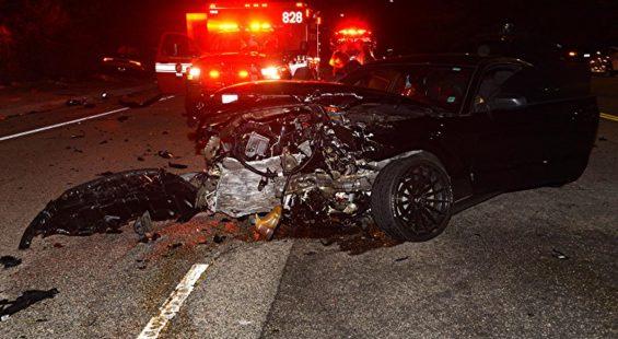 0710 nws ldn l porter ranch crash 02