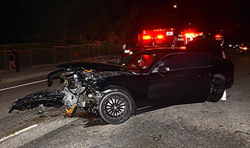 0710 nws ldn l porter ranch crash 03