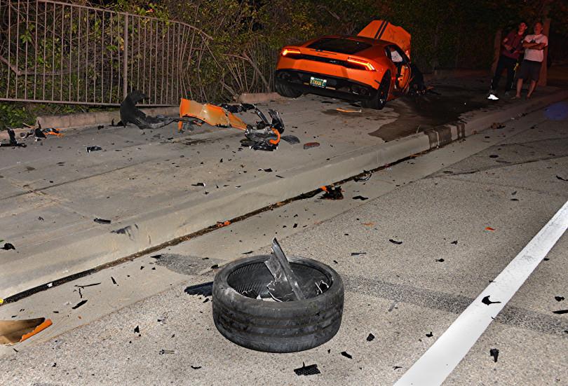 0710 nws ldn l porter ranch crash 05