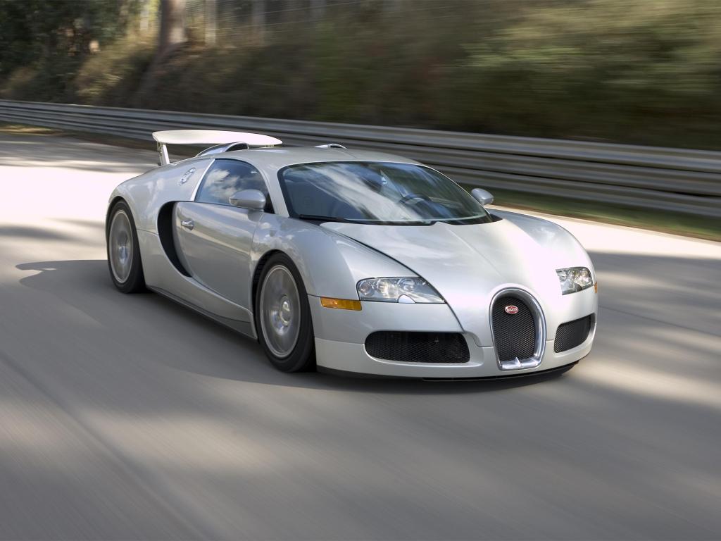 semana autopapo segurança veicular, câmbio automático, troca de óleo do bugatti veyron