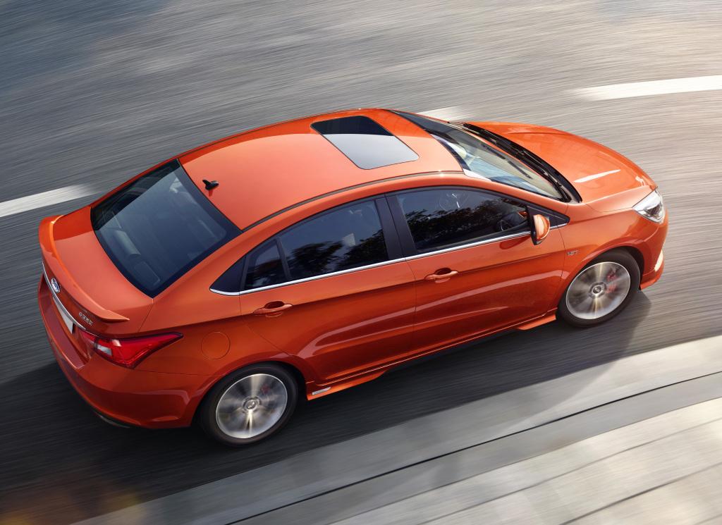 Em agosto, Caoa Chery teve alta de 45% na vendas. Marca prometeu lançamento de mais três modelos: Arrizo 5, Tiggo 4 e Tiggo 7.