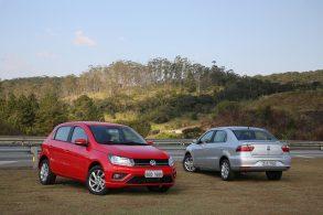 Dias dos Pais: conheça 7 carros que 'deram crias'