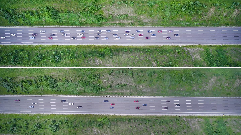 congestionamentosfantasma1 1
