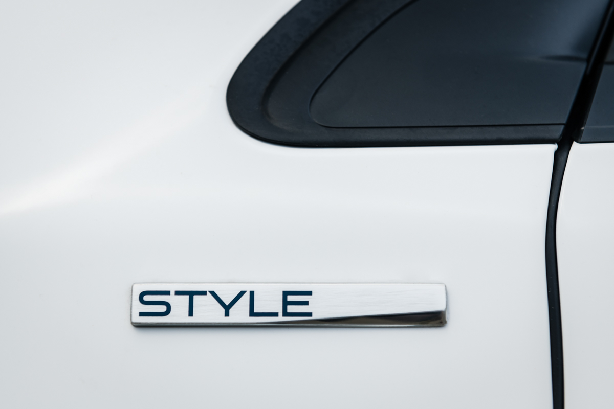 A Peugeot apresentou seu mais novo lançameno: a versão especial 2008 Style. Agora o SUV tem acabamentos diferentes e nome de versão aventureira.