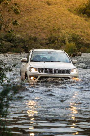 jeep experience serras do sul 0001