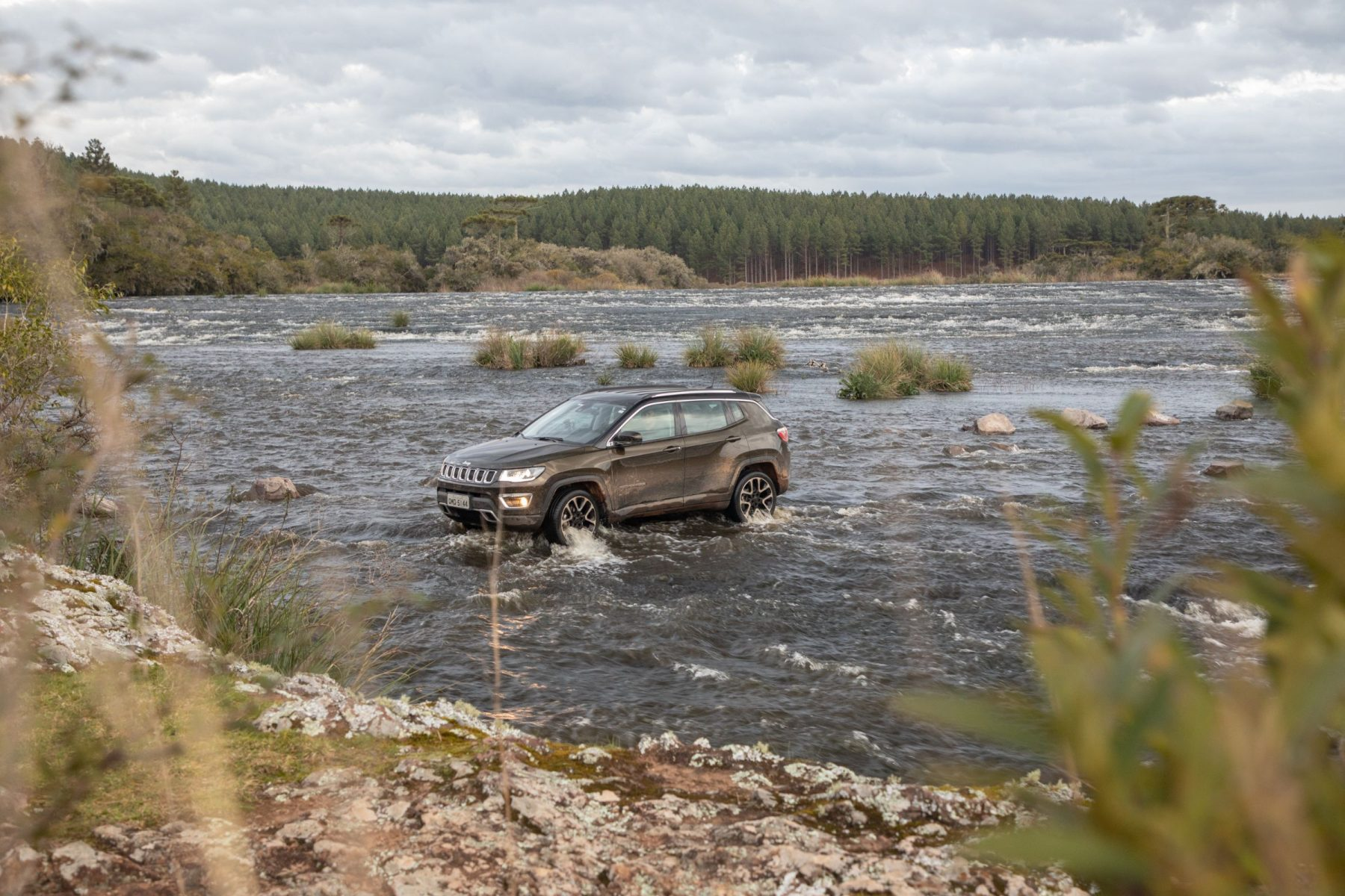 jeep experience serras do sul 0072