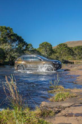 jeep experience serras do sul 9464