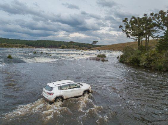 jeep experience serras do sul 02501