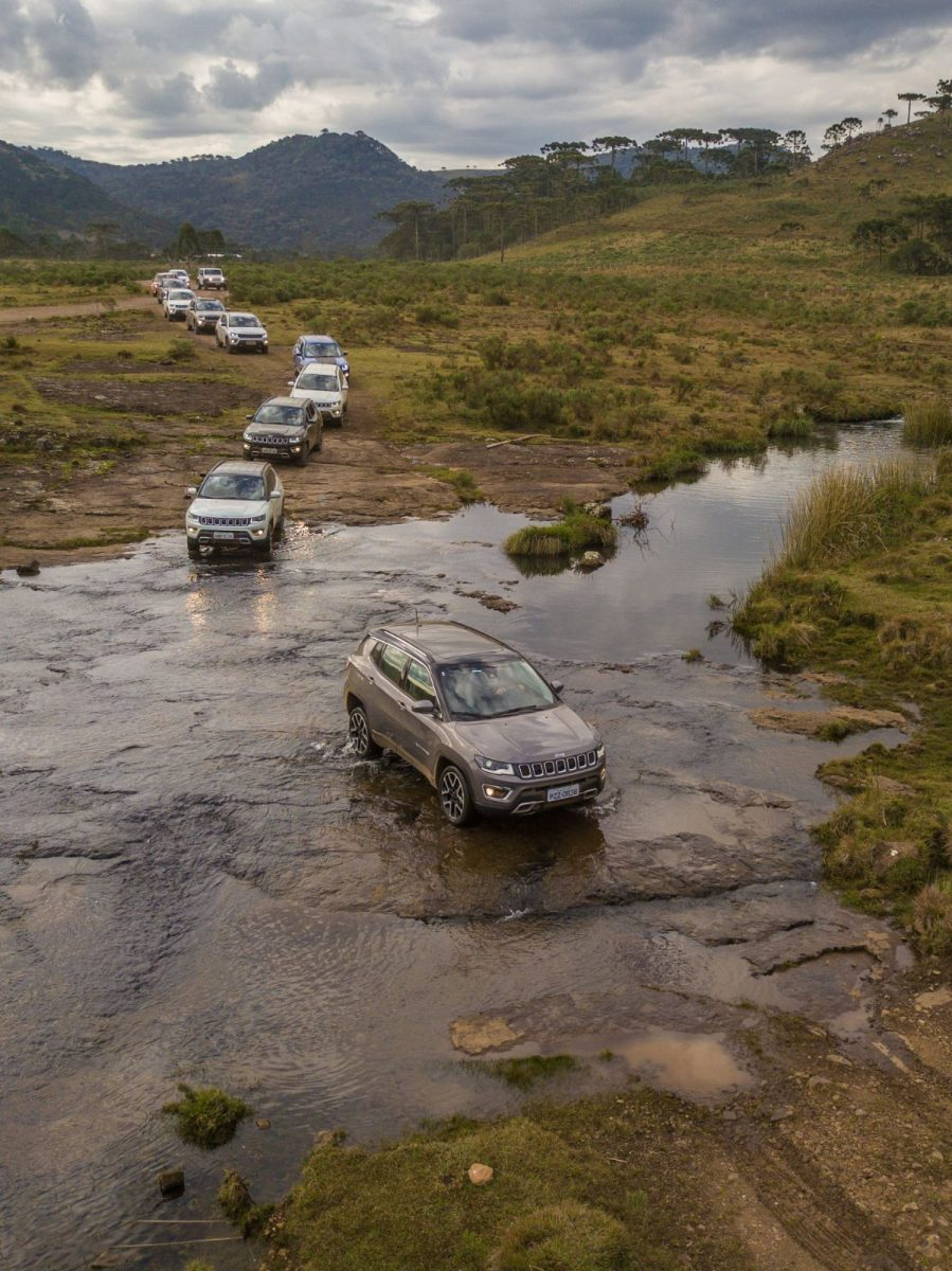 jeep experience serras do sul 0361