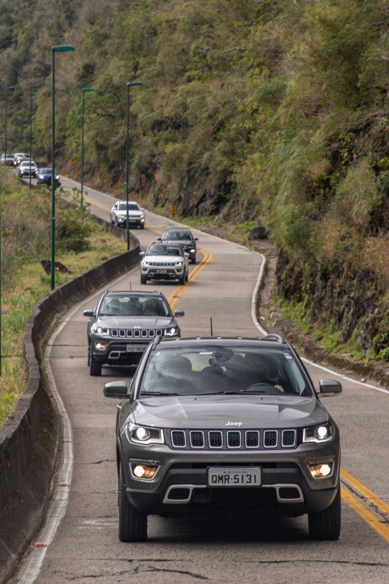 jeep experience serras do sul 0717