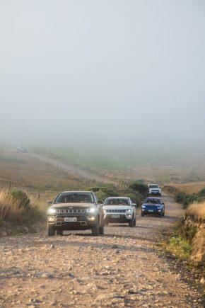 jeep experience serras do sul 1780