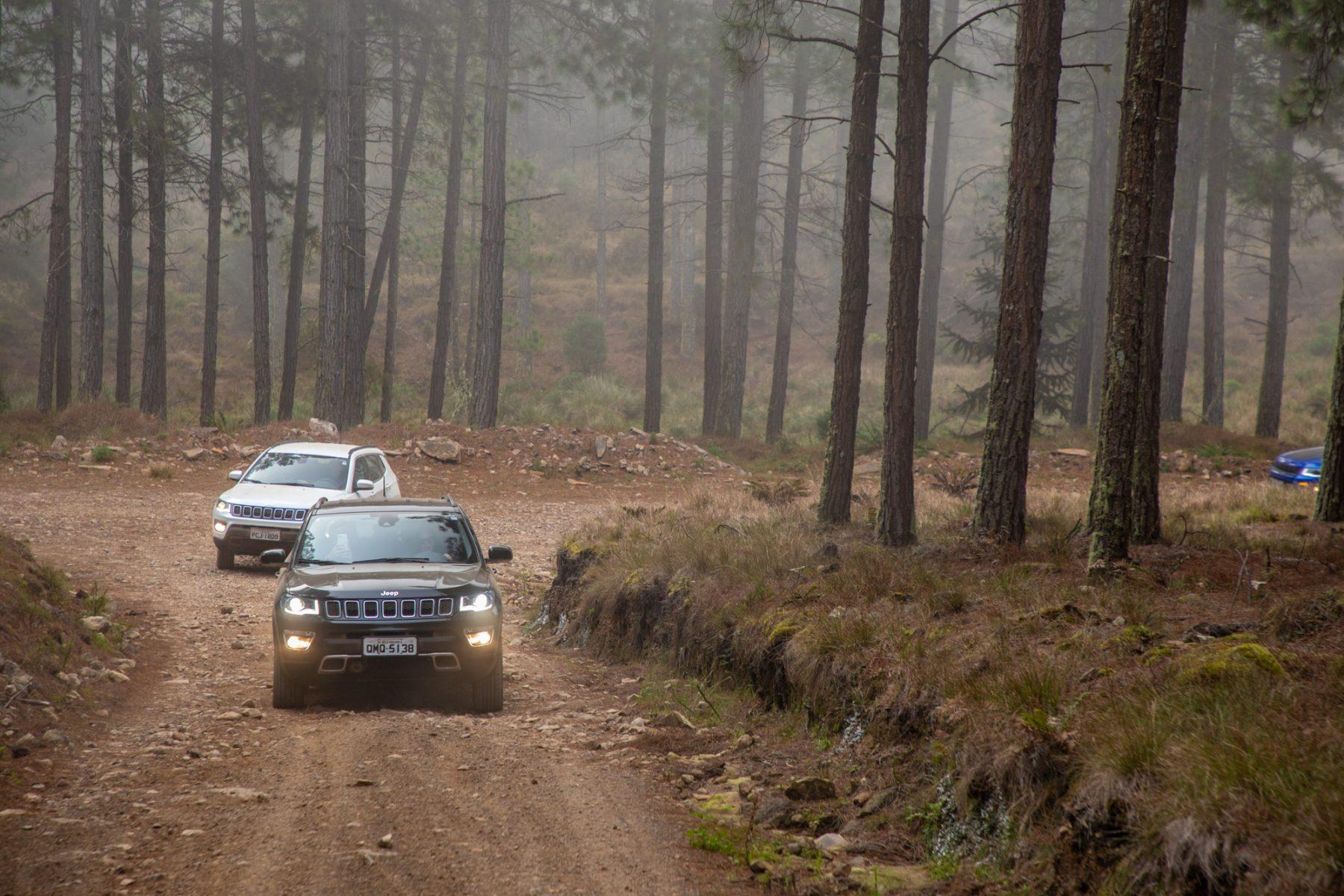 jeep experience serras do sul 2040