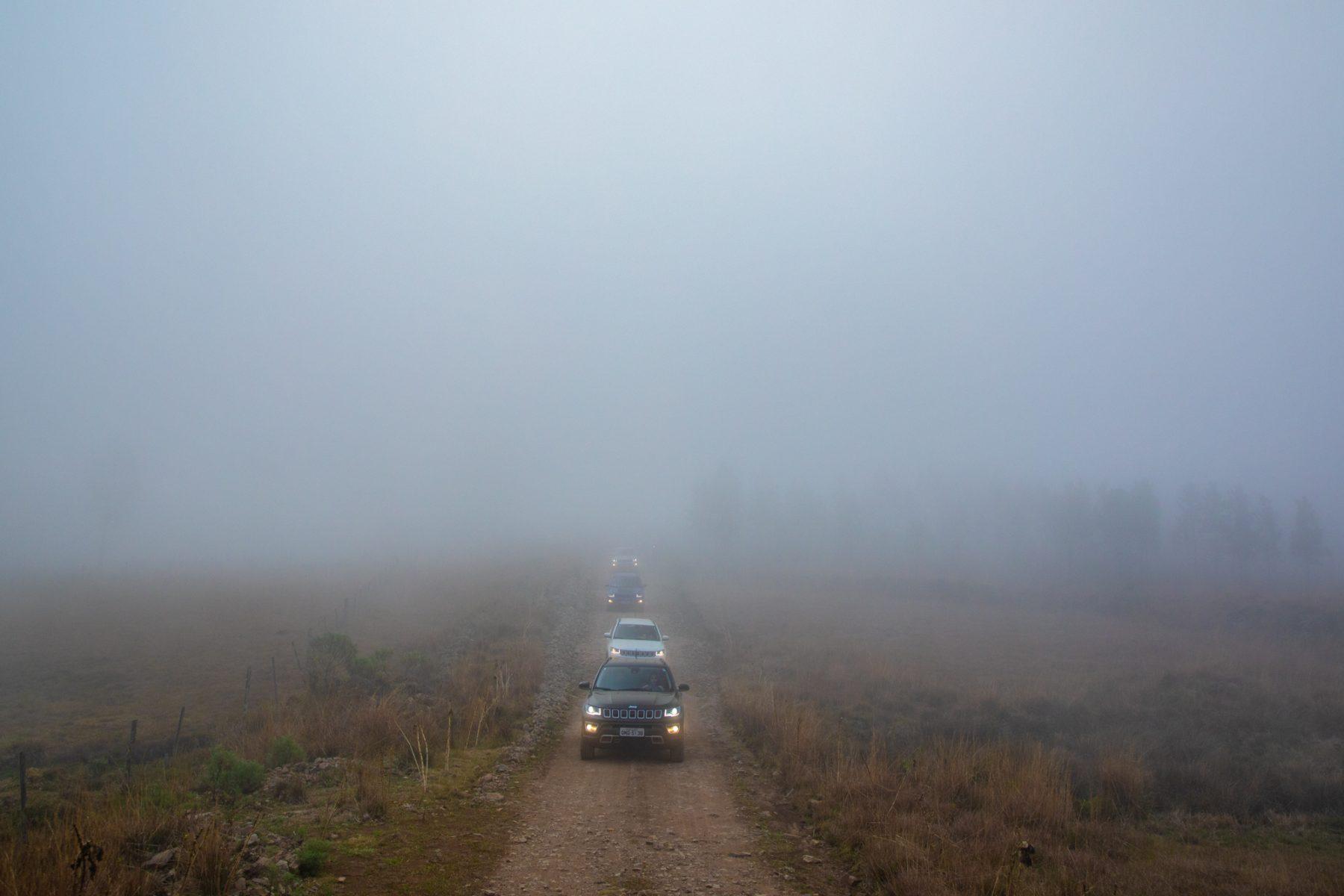 jeep experience serras do sul 2122