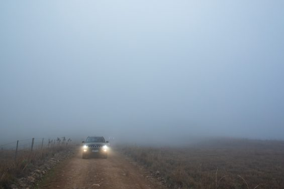 jeep experience serras do sul 2135