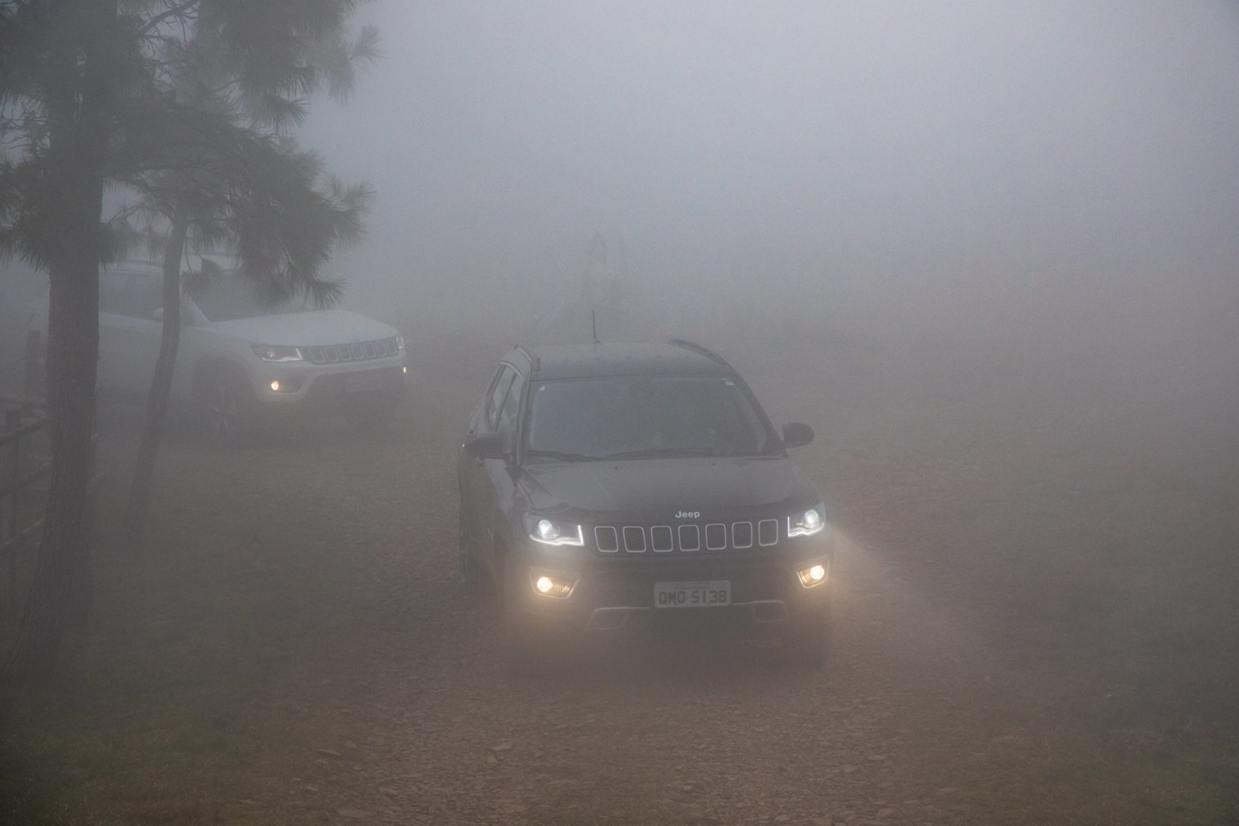 jeep experience serras do sul 2145