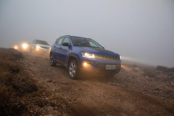 jeep experience serras do sul 2268