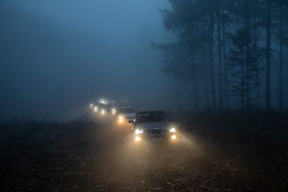 jeep experience serras do sul 2334