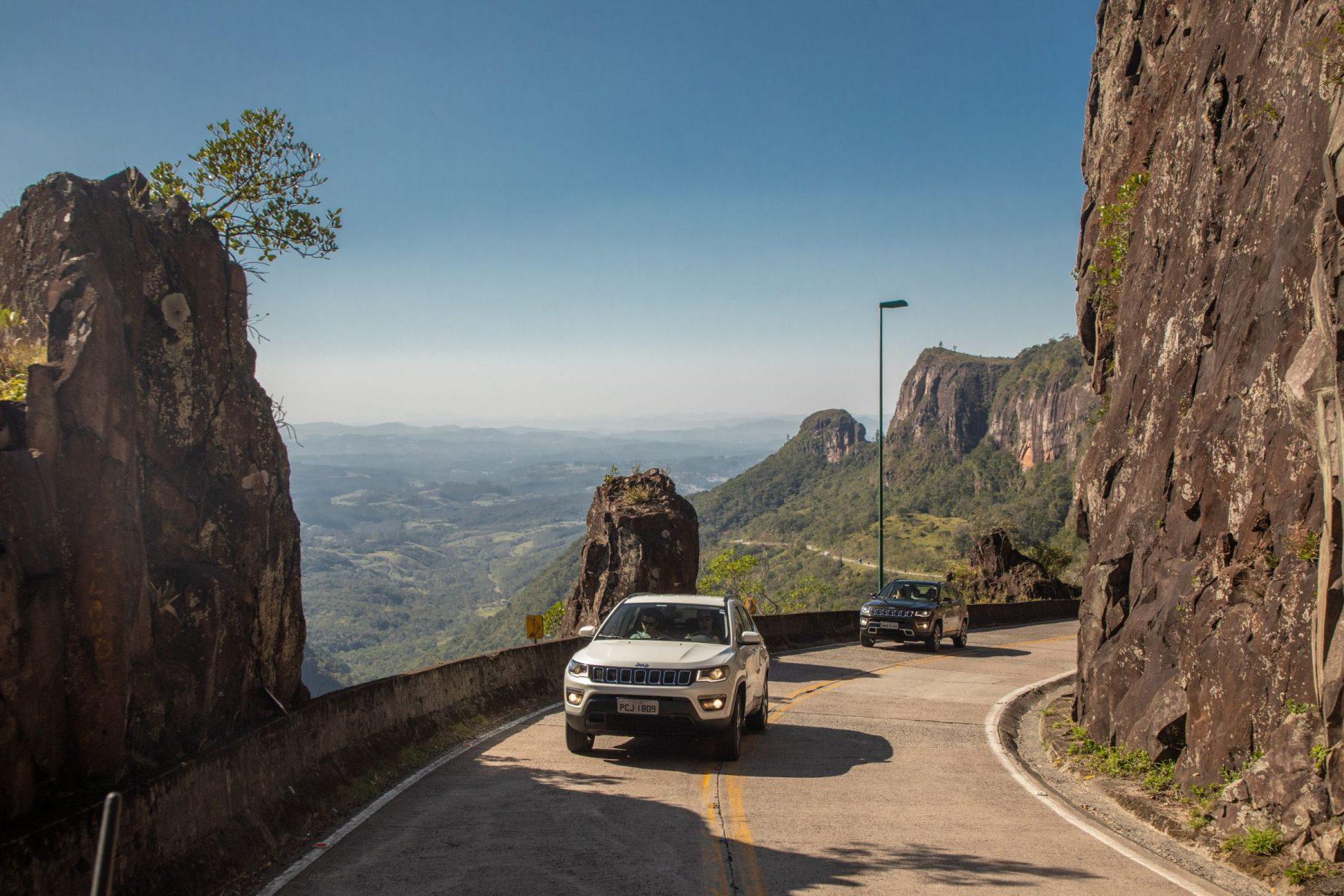 jeep experience serras do sul 89641