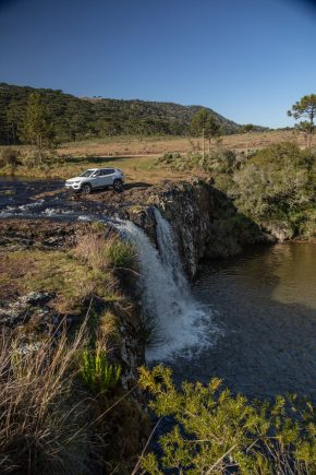 jeep experience serras do sul 9698
