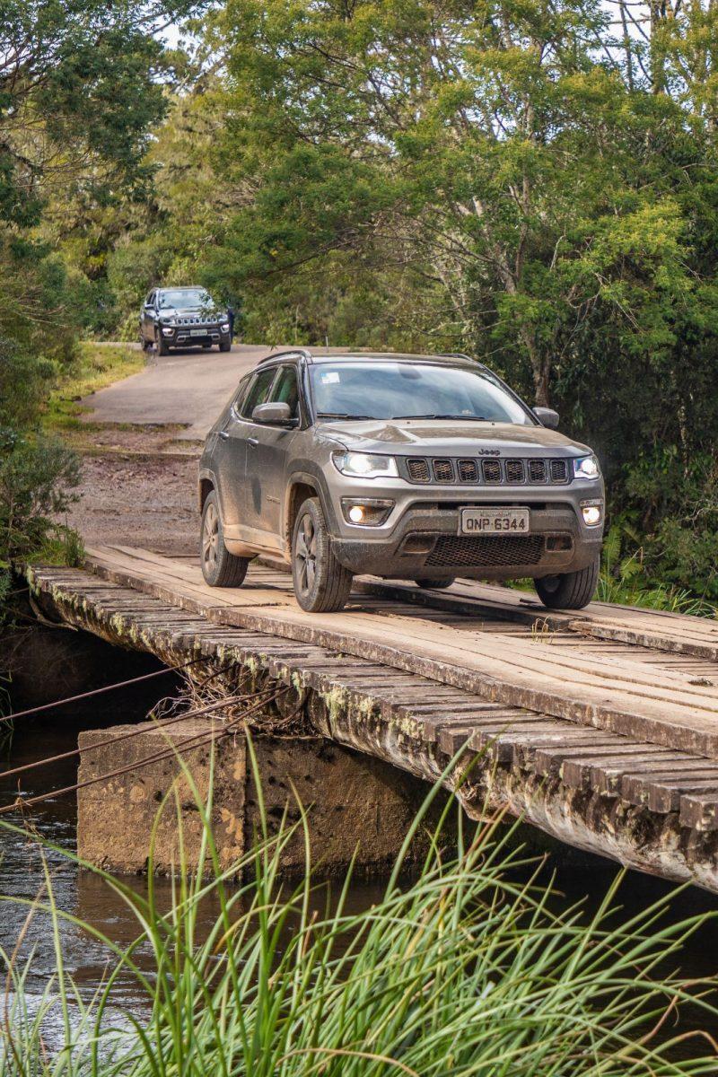 jeep experience serras do sul 9852
