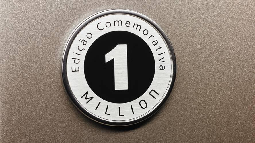 hyundai edicao comemorativa 1 million