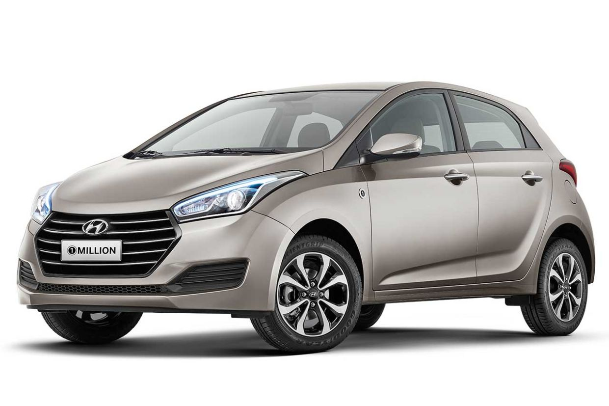 hyundai hb20 1 million 01