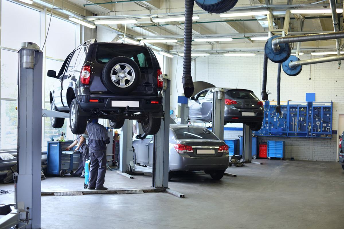 Listamos alguns parâmetros que devem ser observados durante a escolha por uma oficina mecânica. Certificações e qualidade de equipamentos são dois deles.