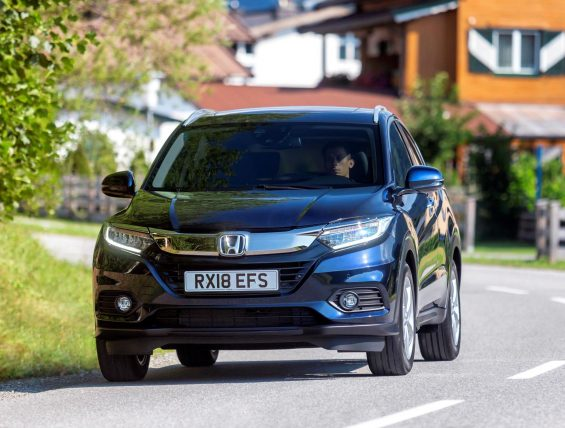 1599572 138976 honda reveals most sophisticated hr v ever with refreshed styling and