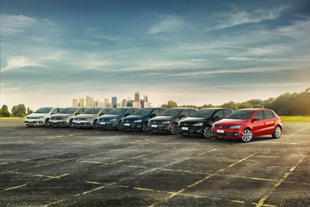A categoria mais vendida no Brasil oferece mais de 130 versões para o motorista brasileiro. Saiba quais são os hatches compactos que mais desvalorizam.