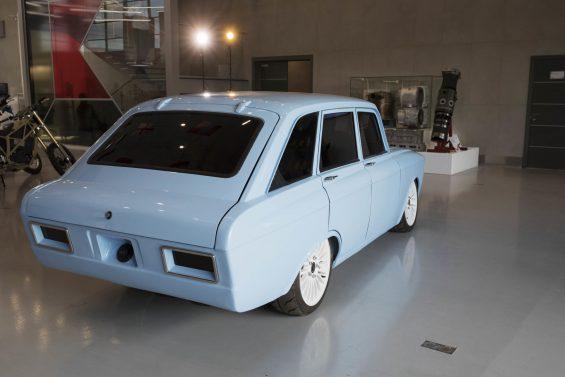 carro russo 3