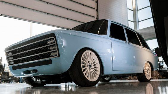 carro russo 4