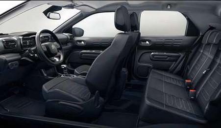interior v1.291457.72