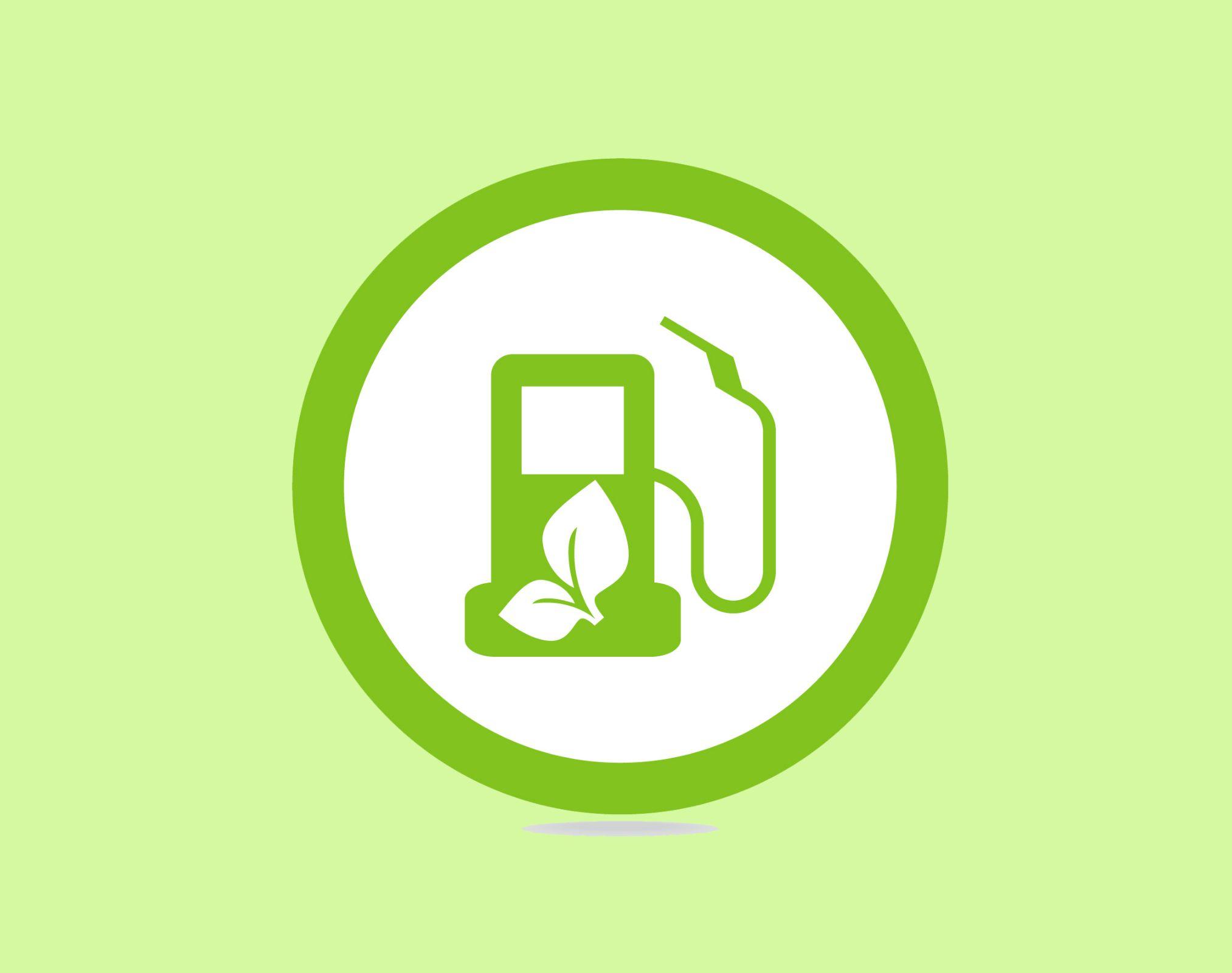 2etanol combustivel posto shutterstock 255371164