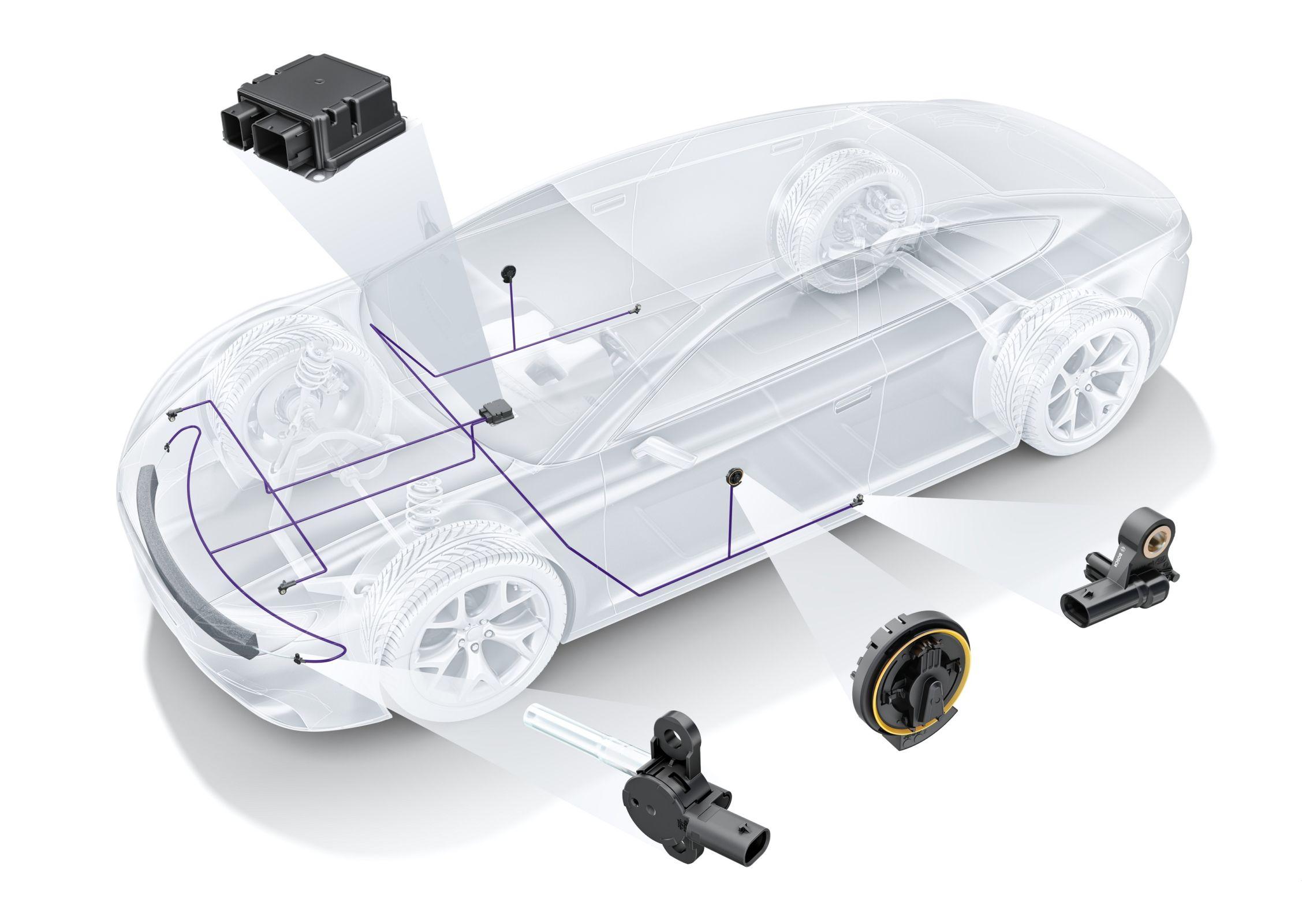 transparent vehicle passive safety edit2