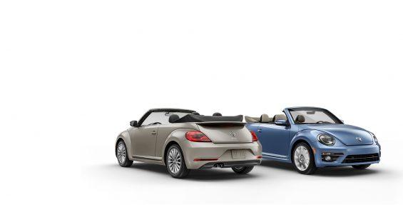 2019 beetle convertible final edition 8701