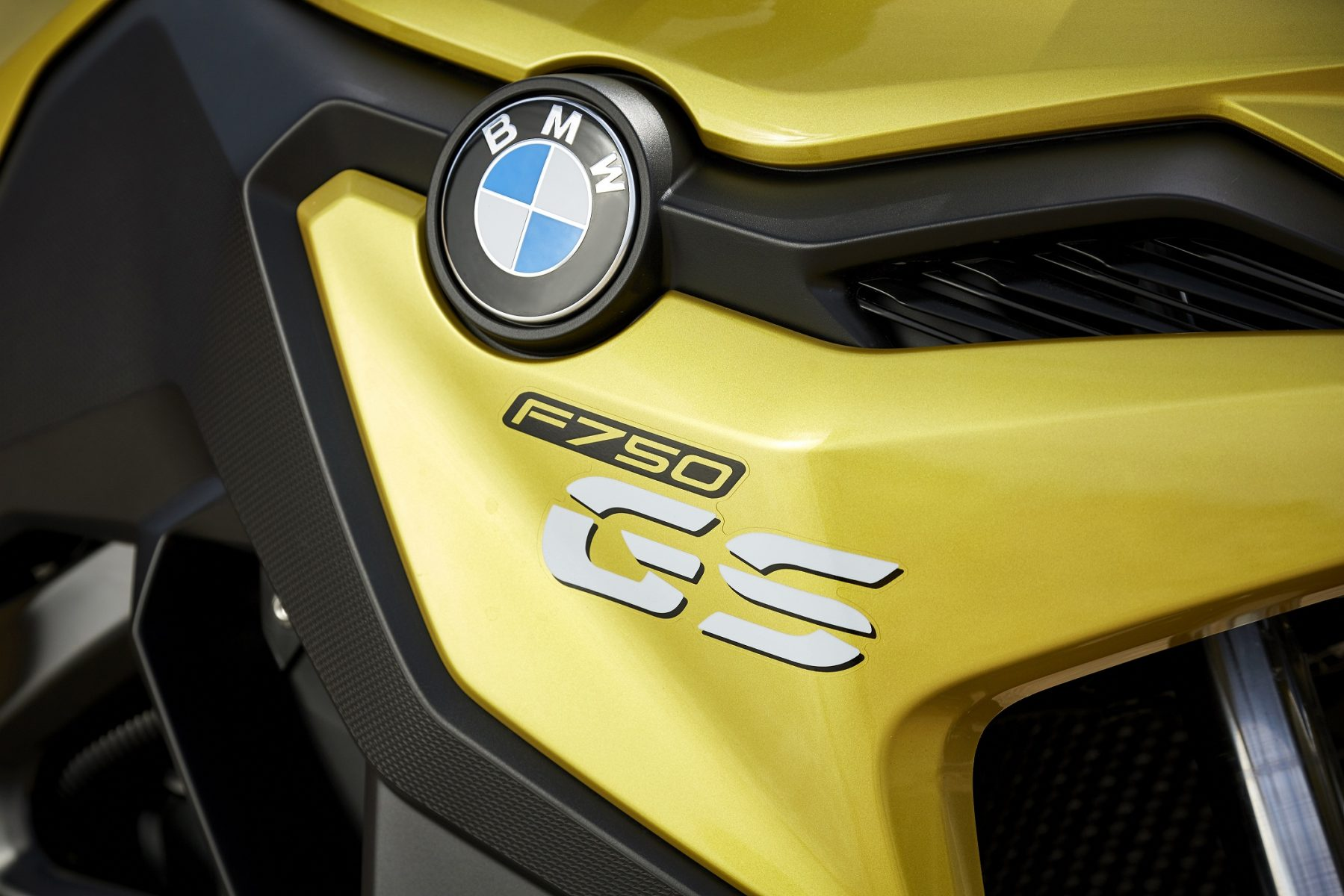 p90295855 highres bmw f 750 gs 03 2018
