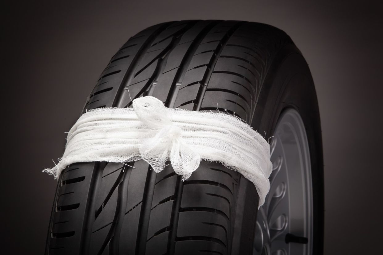 pneu remold remoldado refrisagem refrisado