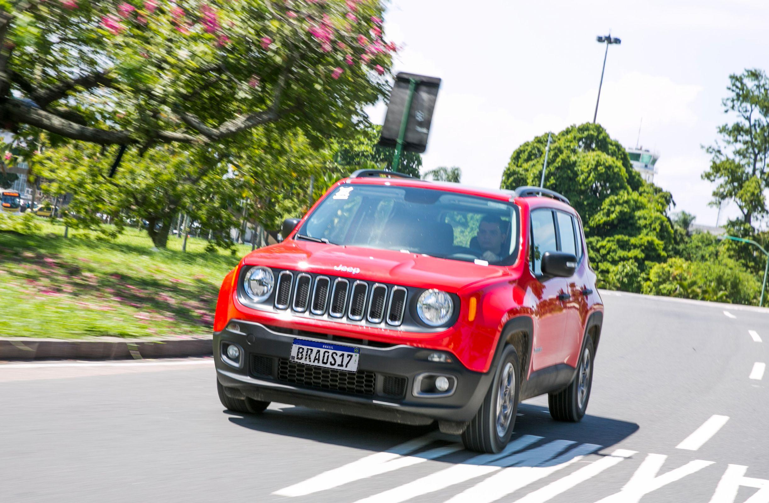 As placas Mercosul já começaram a ser adotadas no Brasil. Contamos o que os  motoristas a8b88ee861d71