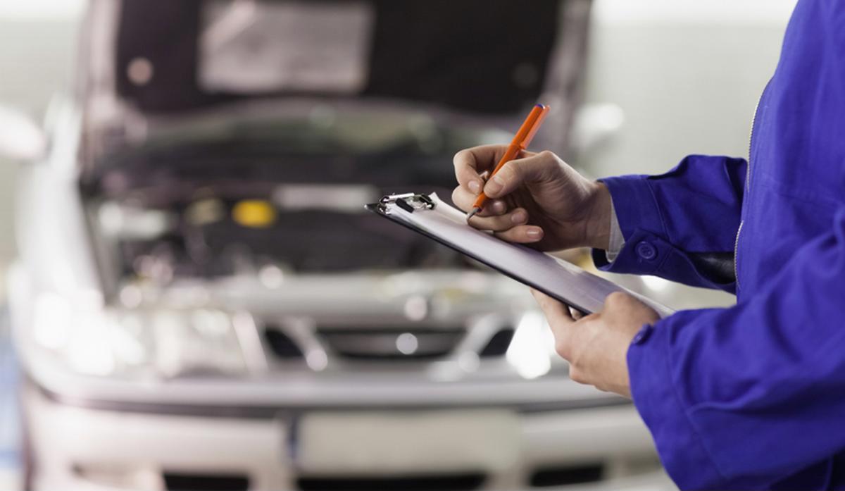 Garantia legal de três meses para carro usado vale para todo o produto, não só para motor e caixa
