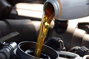 Troca de óleo aos 5 mil km: picaretagem