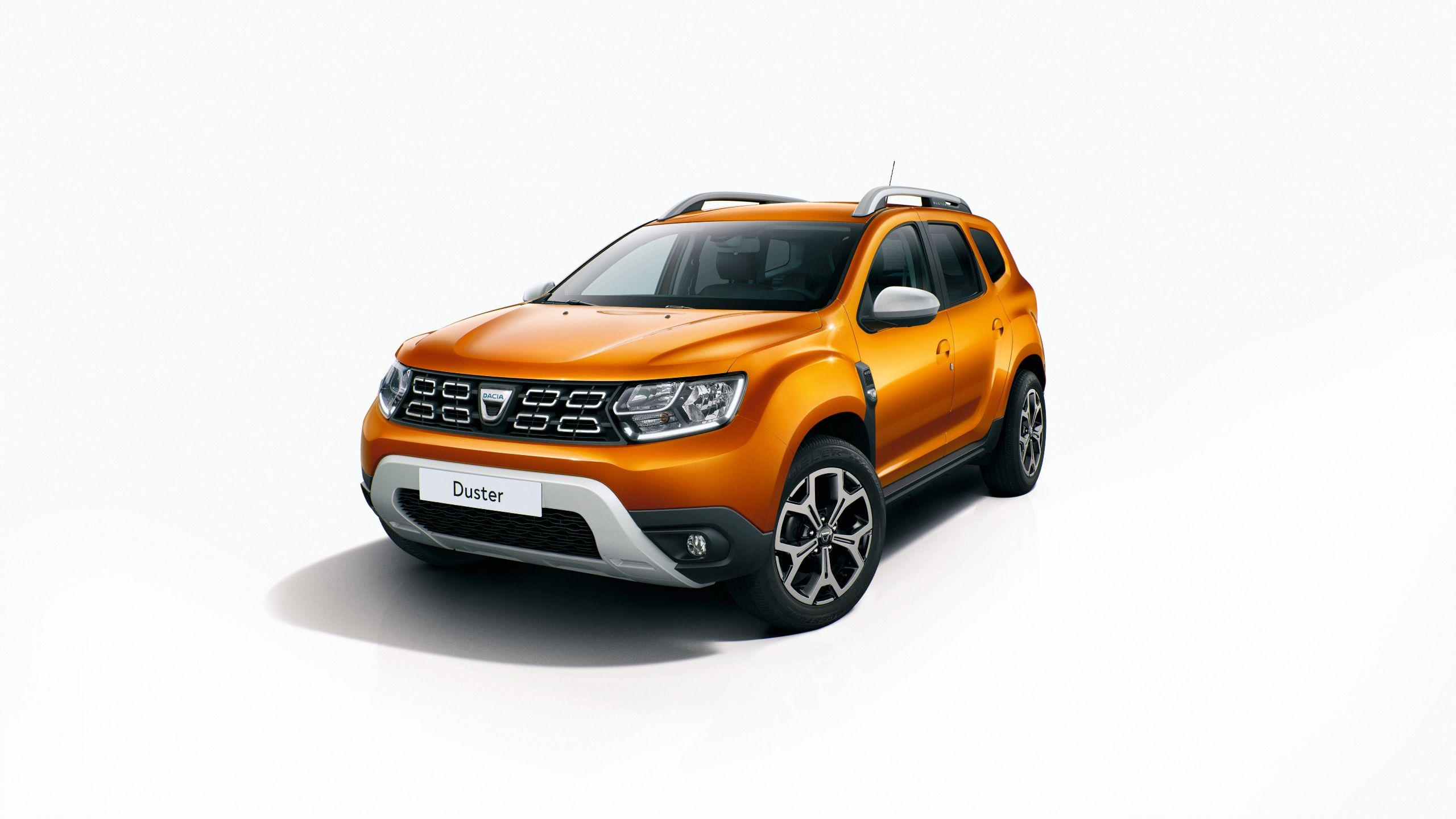 21194979 2017   new dacia duster