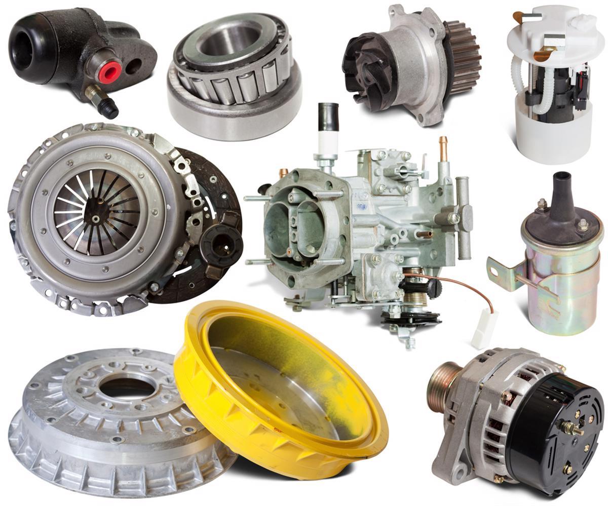 pecas motor shutterstock 76606510