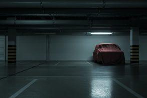 O carro ficou parado durante a pandemia? Tome certos cuidados ao ligá-lo