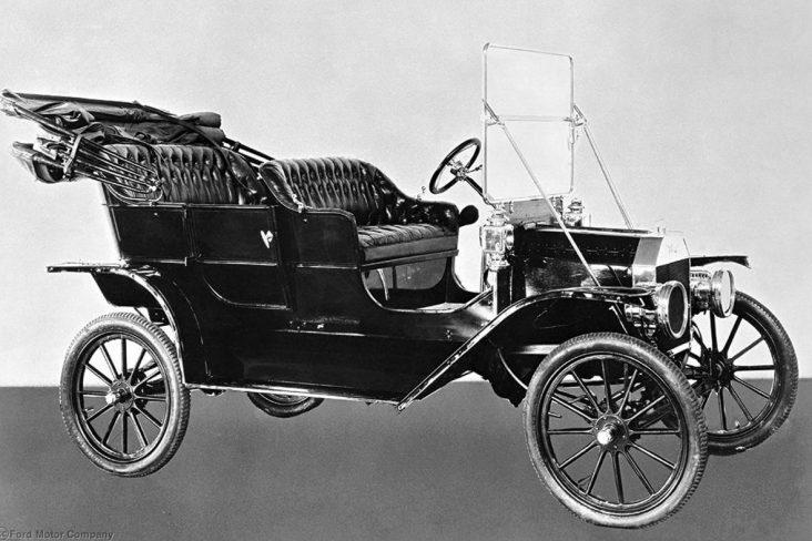 modelot 1908